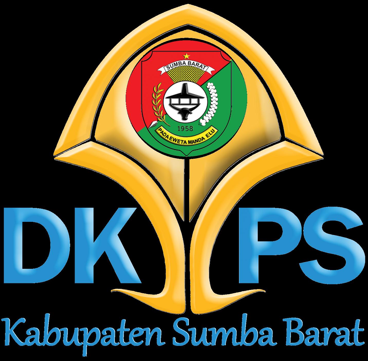 DKIPS SUMBA BARAT