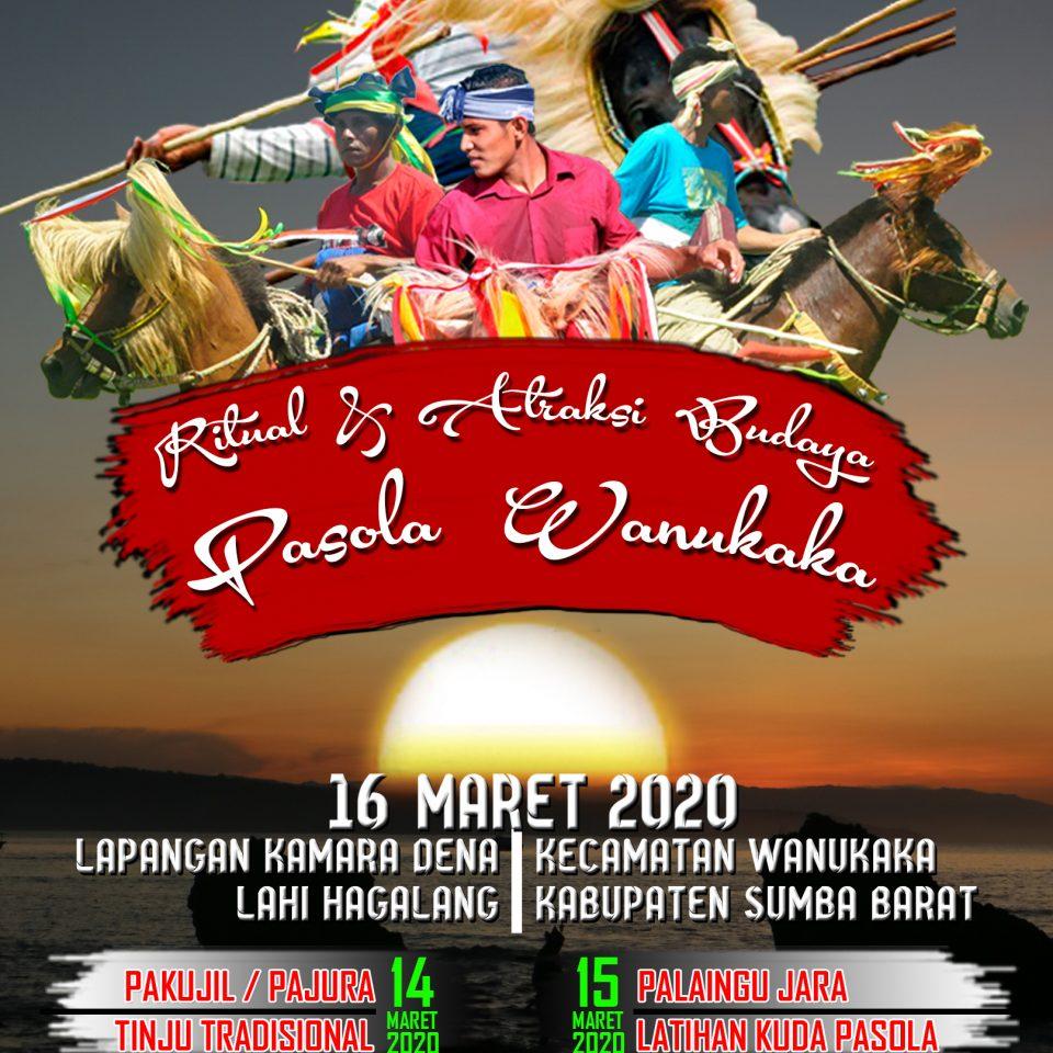 Flyer Pasola Wnk 2020 12